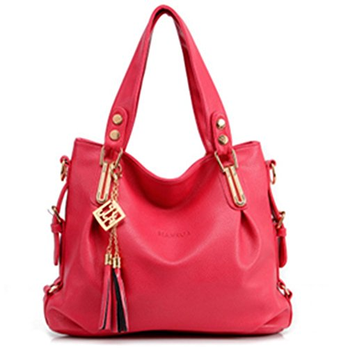 cherrygoddy-european-and-american-fashion-lady-hand-bag-big-bag-diagonalrose