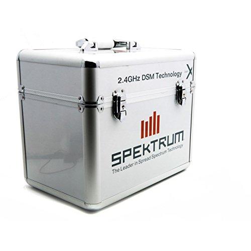 Spektrum Single Stand Up Transmitter ()