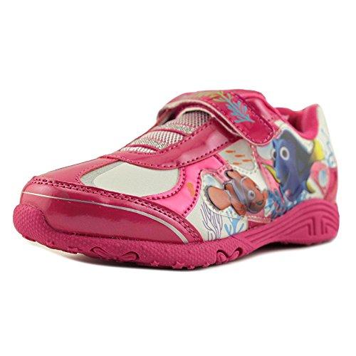 Disney Girls Finding Dory Sneakers