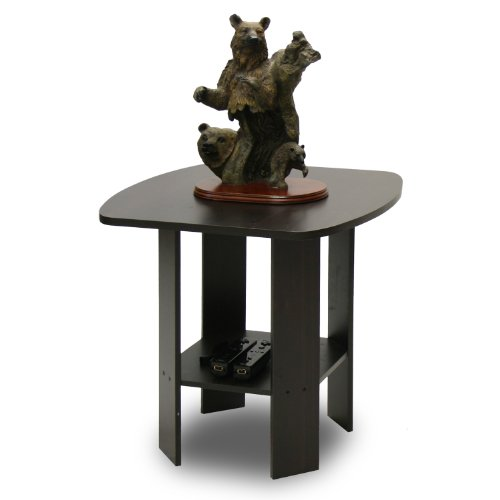 Kids Accent Table Lamp - 6