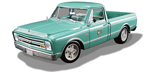 1967-chevrolet-c-10-holley-speed-shop-pickup-truck-limited-edition-1-18-by-acme-a1807204