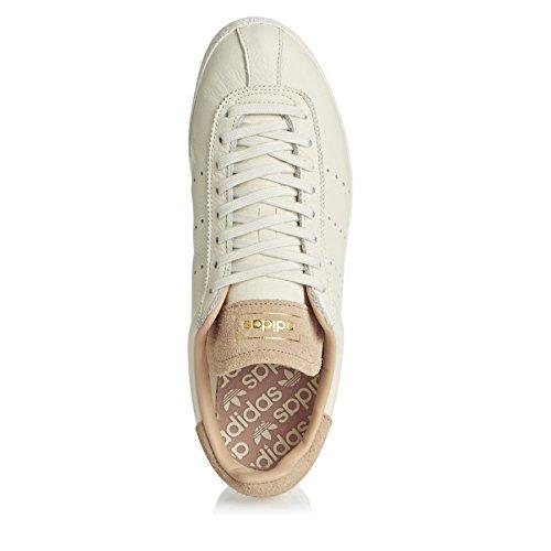off off white white white st nude white pale nude vintage vintage Clean Adidas st pale Topanga qCwEFCvTz
