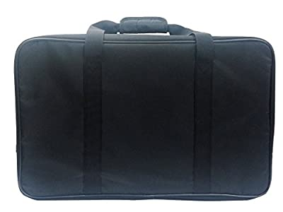 Carrying Bag Case for DJI Phantom 3 Professional and Advanced Quadcopter Drone