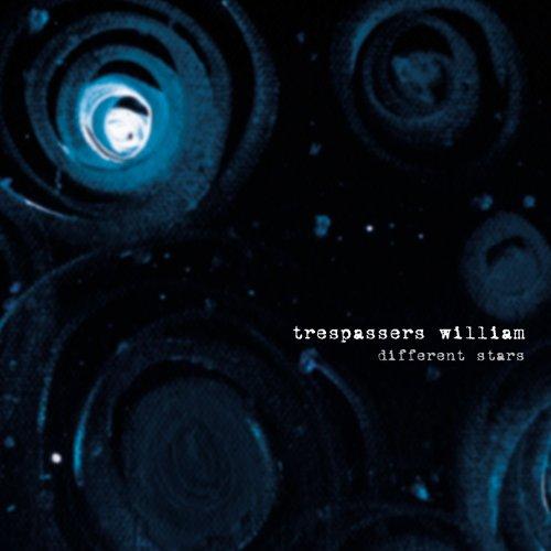 Different Stars By Trespassers William On Amazon Music