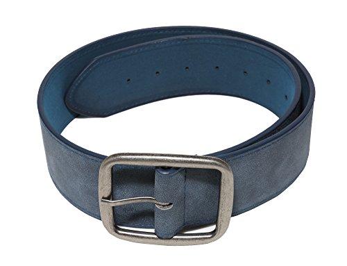 Indigo Belt - 3