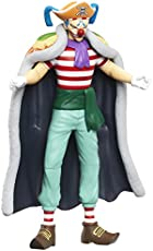 Action & Toy Figures Pvc Action Figure Collection Model Toys For Christmas Gift Professional Design New Anime One Piece Jotei Boa Hancock Swimsuit Sitting Position Ver