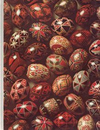 Russian Cooking (Foods of the World Series) by Time Life Editors, Helen Papashvily, George Papashvily (1969) Hardcover