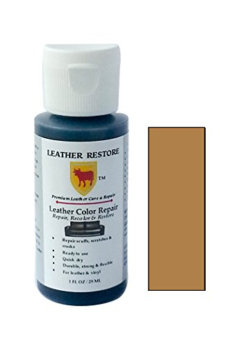leather-restore-leather-color-repair-camel-1-oz-bottle-repair-recolor-restore-leather-vinyl-couch-fu