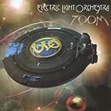 Electric Light Orchestra - Zoom [Japan LTD Mini LP SHM-CD] MICP-30042 by Electric Light Orchestra (2013-04-23)
