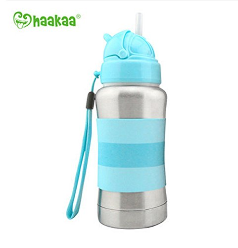 thermal bag for colic - 1