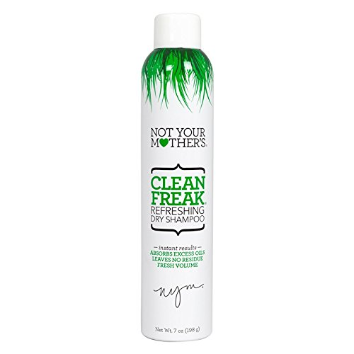 not-your-mothers-shampoo-dry-clean-freak-7-ounce-unscented-207ml