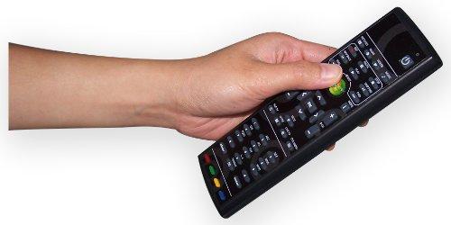 SIIG Vista MCE Remote ()