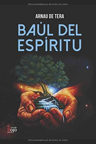 Baul del Espiritu (Spanish Edition) [Arnau de Tera] (Tapa Blanda)