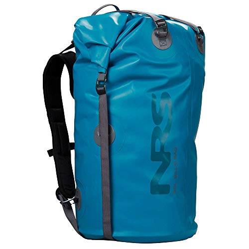 NRS 65L Bill's Bag Dry Bag Blue One Size