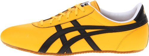 low cost 1f49a 32ce1 Onitsuka Tiger TAI CHI LE-U - Buy Online in KSA. Shoes ...