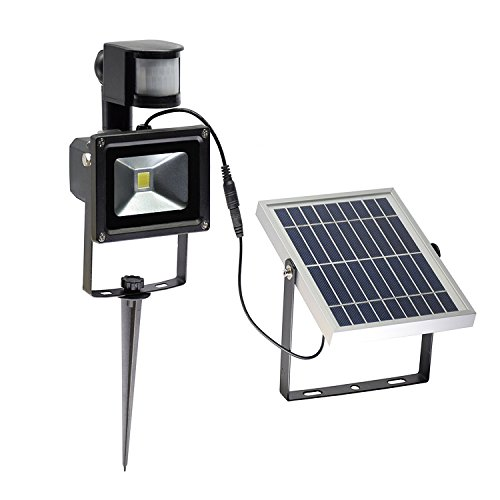 100 Solar Super Bright Led Lights - 2