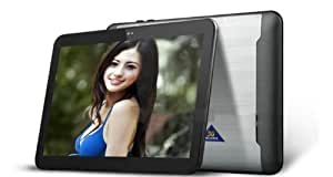 "Pipo M9Pro 32GB 3G 10.1"" Quad-core 1,6GHz 2GB DDR3 ANDROID 4.2"