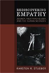 Amazon.com: Karsten R. Stueber: Books, Biography, Blog, Audiobooks ...