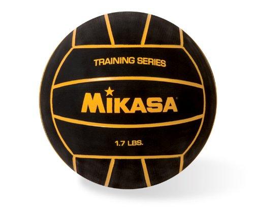 Ncaa Water Polo - Mikasa Women's Heavy Weight Water Polo Ball