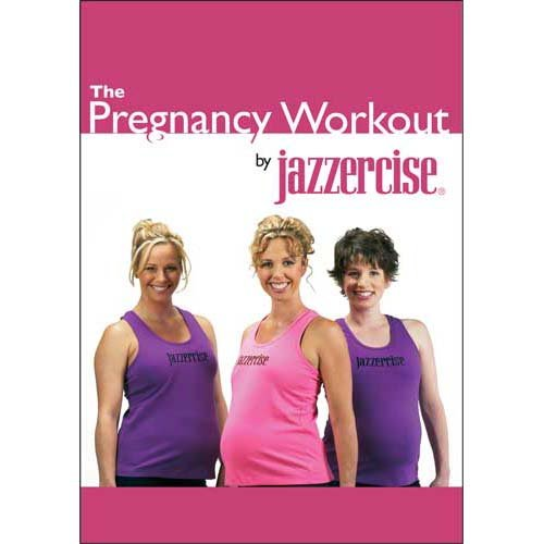 pregnancy-workout-by-jazzercise