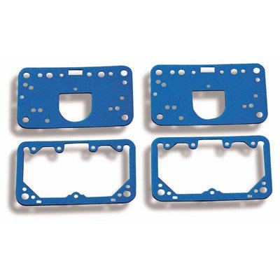 Holley 108-200 Gasket