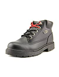 Lugz Women's Shifter Work Boot