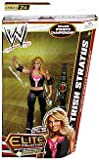 WWE Elite Collection Series #24 Trish Stratus Action Figure