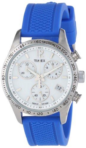 Timex Women's T2P064KW