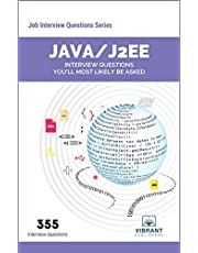 Java/J2EE Interview Questions You'll Most Likely Be Asked