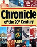 Chronicle of the 20th Century, , 1872031021