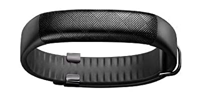 JAWBONE UP2 - US - Wearable Tech