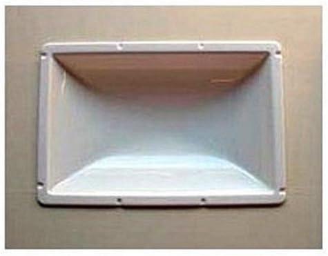 Specialty Recreation N1422 RV Trailer Camper Skylight Inner Garnish Rectangular