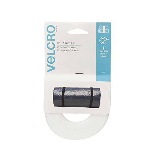 VELCRO Brand ONE WRAP Double Sided Multi Purpose product image