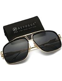 cheap ray ban aviator sunglasses for men  Mens Sunglasses