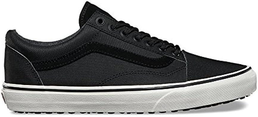Vans OLD SKOOL MTE Tec Tuff/Black Shoes