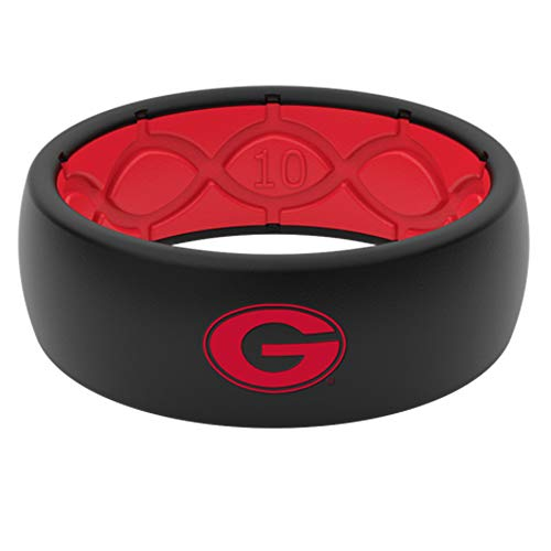 georgia bulldogs gift for men - 7