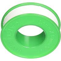 SK11 シールテープ 15m巻 13mm幅×0.1mm厚 SST-1315