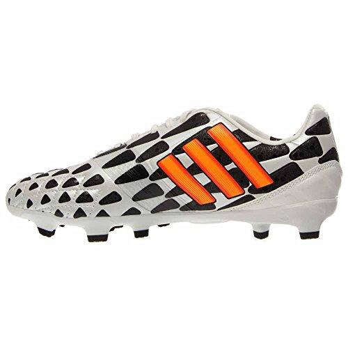 Adidas Nitrocharge 2,0 Fg Chvidbalance, Sogold, CSort