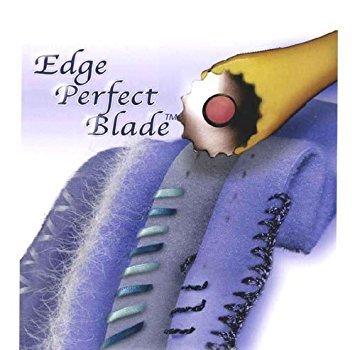 Edge Perfect Rotary Cutting Blade by Edge