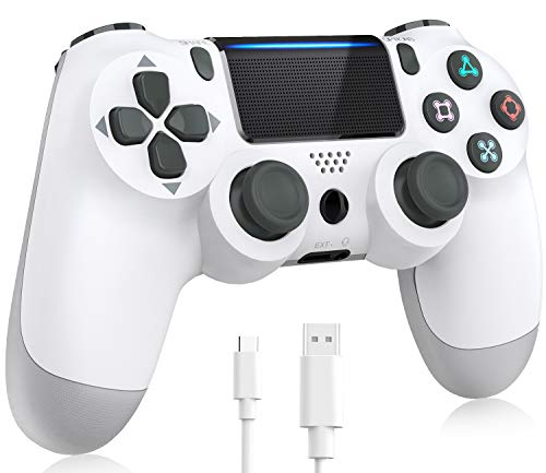 Great controller