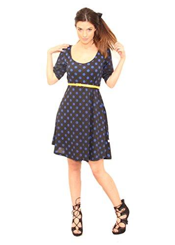 innocent dress - 8
