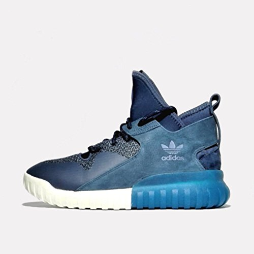 buy cheap manchester great sale Men's Adidas Tubular X Trainers S74926 buy cheap online ZwEZu