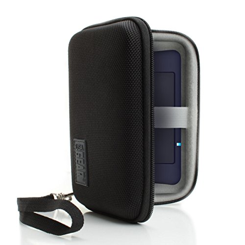 wifi-hotspot-portable-mobile-carrying-case-by-usa-gear-with-detachable-security-wrist-strap-great-fo