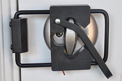 Door Bolt Locks - 9