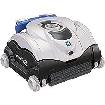 Hayward RC9740WCCUB SharkVac XL Robotic Pool Vacuum (Automatic Pool Cleaner)