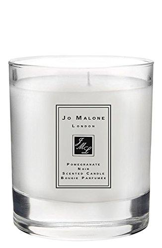 JO MALONE LONDON Pomegranate Noir Home Candle 200g. by Jo Malone London