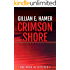 Crimson Shore: The Gold Detectives I
