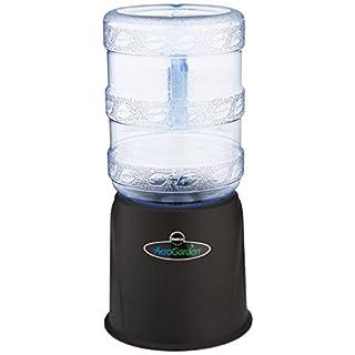 AeroGarden AeroVoir Watering System