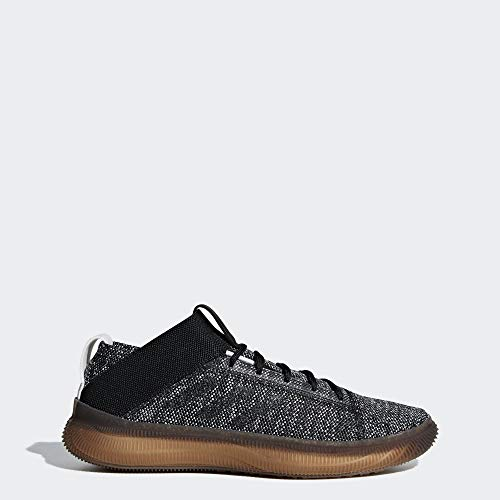 Adidas Womens Trainer - adidas Pureboost Trainer Shoes Women's