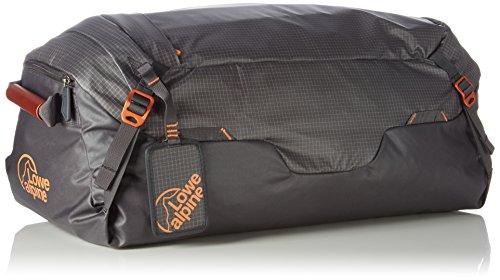 Lowe Alpine At Kit Borsa 60L (Anthracite/Tangerine)